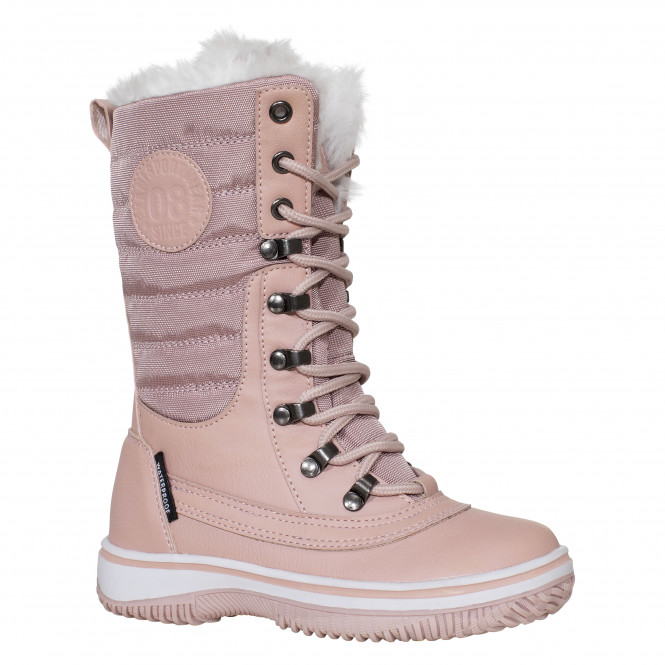 Alice Hi Boot