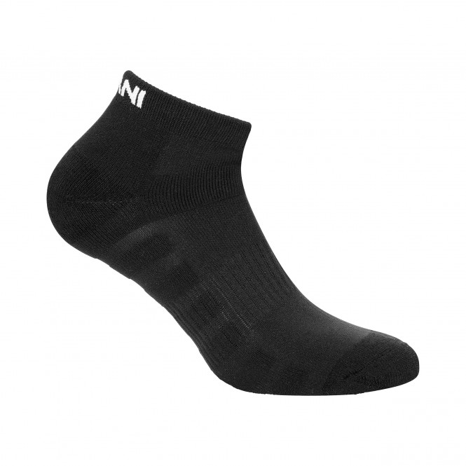 Low Cut Socks 2-Pack