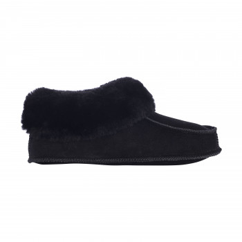 Solex Sheepskin Slipper M
