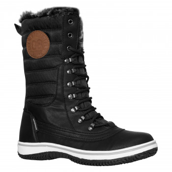 Alice Hi Boot W